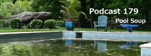 Podcast 179