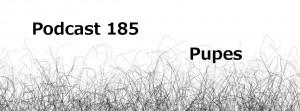 Podcast 185