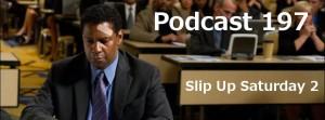 Podcast 197