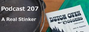 Podcast 207