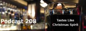 Podcast 208
