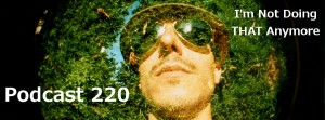 Podcast 220