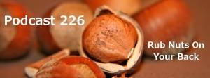 Podcast 226