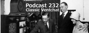 Podcast 232