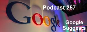 Podcast 257