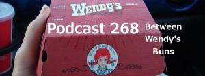 Podcast 268