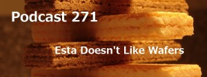 Podcast 271