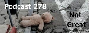 Podcast278