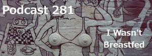 Podcast 281