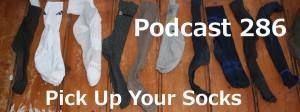 Podcast 286