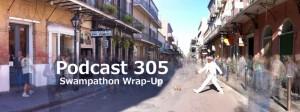 Podcast 305