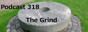 Podcast 318