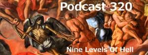 Podcast 320