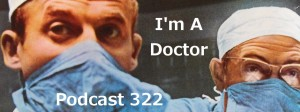 Podcast 322