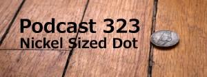 Podcast 323