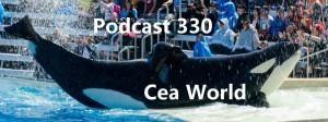 Podcast 330