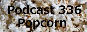 Podcast 336
