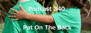 Podcast 340