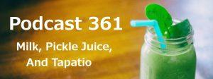 podcast-361