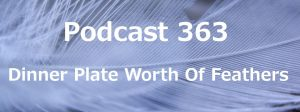 podcast-363