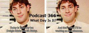 podcast-366